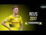Marco Reus 2017