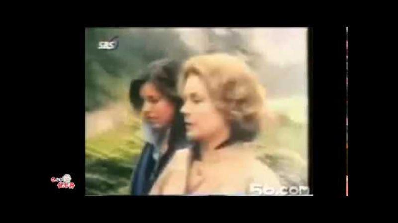 Grace Kelly - SBS6 documentary (Dutch)