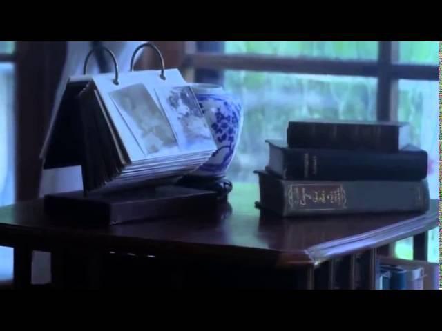 Билли Грэм - Моя надежда - крест