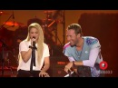 Shakira - Chantaje (Feat. Chris Martin) (Live Global Citizen Festival Hamburg 2017)