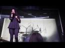Дария «Нуки» Ставрович — «Переменный ветер», Москва 4 декабря 2016 live