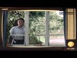 Мелодии экрана - из кф Весна на Заречной улице