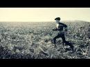 Parov Stelar - Mama Talking ft. Stuff Smith (Official Video)