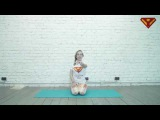 Кундалини-йога для ауры