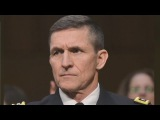 How Michael Flynn lost his job in 23 days