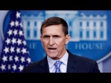 Richard Haass Michael Flynn controversy not over yet