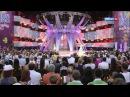 Анастасия и Виктория Петрик Anastasia Victoria Petrik, Река-печаль, ДНВ-2014, TV