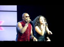 What Is Love, Haddaway LIVE, 90s Mania, 2016, High Quality