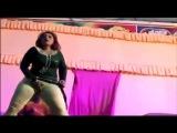 sheeza butt New Hot Mujra 2017 ! Unseen Pakistani Dance Video @ health yoga tips