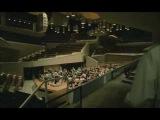 Шикарнейшая музыка из французского фильма Седьмая мишень
