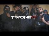 Pablo El Chapo x Slim El Chapo x Da Real Gee Money - WNBA Smoke (NBA Young Boy Diss) TwoneShotThat