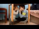 Инопланетянчик Режиссер Кирилл Ненашев