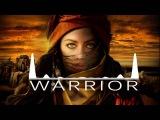 Warrior  Arabic  Ethnic  Trap  Beat  Instrumental
