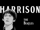George Harrison Quiet Legend Biography