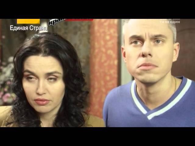 11 удома 02 серия 2014 95 квартал 8 марта