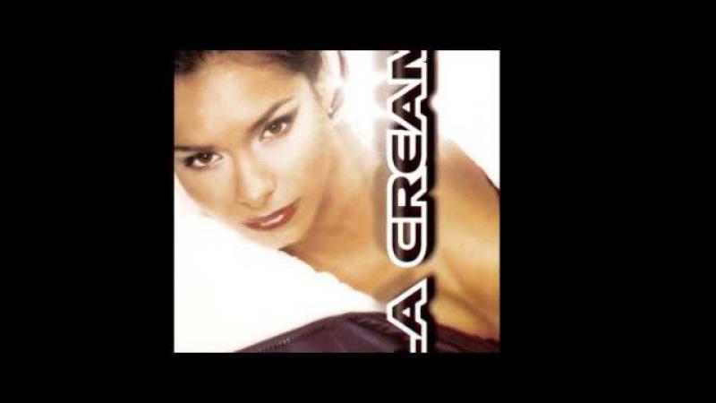 16 La Cream Say Goodbye Fix Trix Remix