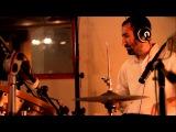 Mark Moshayev 11 beats Drum Solo-