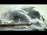 Nana Mouskouri.....Ein Schiff wird kommen 1968