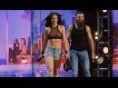 America's Got Talent 2017 Billy Emily England Bro/Sis Roller Daredevils Full Audition S12E02
