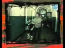 Криминал 90-х. Ореховская ОПГ.