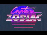 Miami Nights 1984 - Ocean Drive x Janet Jackson (Captain Zodiac Vocal edit)