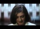 О Любви (1970) Самый незабываемый момент.Виктория Фёдорова в главной роли.