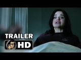 WISH UPON Trailer #3 (2017) Joey King, Ryan Phillippe horror movie