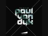 Home - Paul van Dyk feat. Johnny McDaid PvD Club Mix