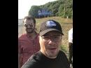 Резиденты Camedy Clab записали обращение на трассе под Новороссийском