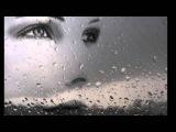 Евгений Дятлов Я не могу без тебя жить