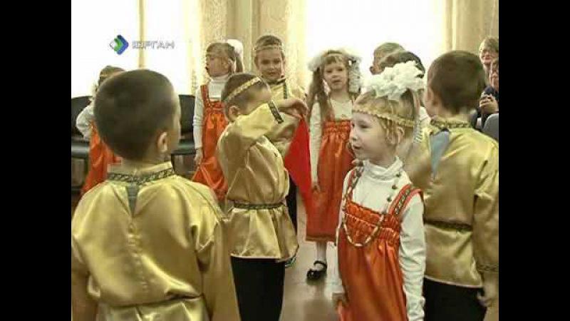 Миян Йоз Выльгорт 18 04 12