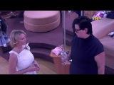 ДОМ-2 Lite 4847 день Дневной эфир (17.08.2017)