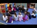 How to teach Kids | from a Prague kindergarten, part 2 | English for Children