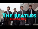 The Beatles Greatest Hits - Best The Beatles Songs Collection