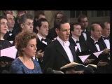 Johann Sebastian Bach Magnificat in D major, BWV 243 - Nikolaus Harnoncourt (HD 1080p)