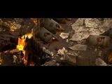 Tyranny 'Fatebinder' Дата релиза