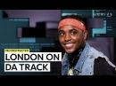 The Making Of London On Da Track's No Flag Feat. Nicki Minaj, 21 Savage Offset | Deconstructed
