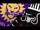 Highlights: Orlando City SC vs. D.C. United   May 31, 2017