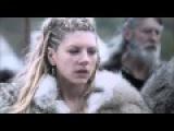 Faun Unda Vikings Pagan Barbarian Music Epic War Song Battle Savage Piratical Heathens History