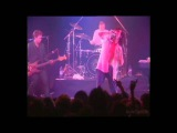 The Bad Seeds w Rowland S. Howard (Birthday Party