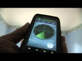 HOW TO USE THE GHOST RADAR APPS !