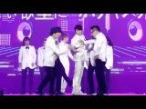 SS4 JAPAN LIVE DVD   EUNHAE   OH NO! +OPPA OPPA   YouTube 2