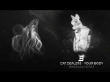 Cat Dealers - Your Body (Bhaskar Remix)