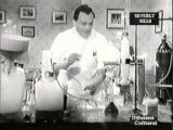 Alfredo Barbieri (Danny Kaye) - Bloop Bleep