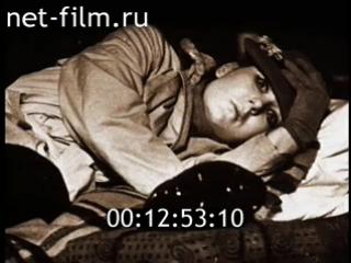 Женские истории (ОРТ, 11.11.2000) Татьяна Лаврова