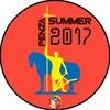 Penza Summer 2017