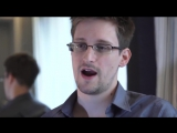 Interview with Edward Joseph Snowden. Hong Kong on 6 June 2013. Part 2.