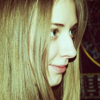 Анна Собина