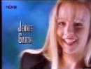 Заставка сериала Беверли Хиллз 90210 Nova Чехия 1990 е годы
