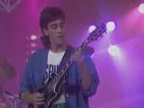 IVAN - Hey Mademoiselle! (1986)